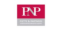 Piett & Partners